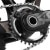Niner Air 9 Carbon/SRAM X01 Complete Mountian Bike - 2013 Crank
