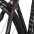 Niner Air 9 Carbon/SRAM X01 Complete Mountian Bike - 2013 Back
