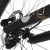 Niner Air 9 Carbon/SRAM X01 Complete Mountian Bike - 2013 Front Brake
