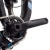 Niner WFO 9 4-Star X01 Complete Mountain Bike - 2014 Detail