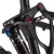 Niner R.I.P. 9 Mountain Bike Frame - 2012 Suspension