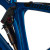 Niner R.I.P. 9 RDO Carbon Mountain Bike Frame - 2015 Suspension