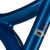 Niner R.I.P. 9 RDO Carbon Mountain Bike Frame - 2015 Seat Tube