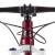 Niner E.M.D. 9 1-Star Complete Bike - 2013 Stem