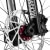 Niner R.I.P. 9 1-Star Complete Mountian Bike - 2013 Front Brake