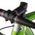 Niner AIR 9 RDO 2-Star Complete Mountain Bike - 2014 Stem