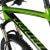 Niner AIR 9 RDO 2-Star Complete Mountain Bike - 2014 Back