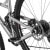 Niner JET 9 2-Star Complete Mountain Bike - 2013 Back