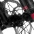Niner JET 9 RDO / SRAM X0 Complete Mountain Bike - 2014 Front Brake