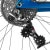Niner R.I.P. 9 RDO / IMBA Limited Edition XX1 Complete Mountain Bike - 2014 Rear Derailleur/ Cassette