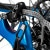 Niner R.I.P. 9 RDO / IMBA Limited Edition XX1 Complete Mountain Bike - 2014 Rear Brake