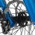 Niner R.I.P. 9 RDO / IMBA Limited Edition XX1 Complete Mountain Bike - 2014 Front Brake