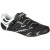 Northwave Sonic S.R.S. Shoe - Men's Black/White