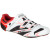 Northwave Sonic S.R.S. Shoe - Men's White/Red