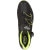 Northwave Scorpius S.R.S MTB Shoe - Men's Top