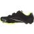 Northwave Scorpius S.R.S MTB Shoe - Men's Side
