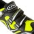 Northwave Striker S.B.S. Shoes  Lace / Buckle detail