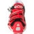 Northwave Striker S.B.S. Shoes  Front