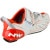 Northwave Tribute Triathlon Women's Shoes Back