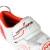 Northwave Tribute Triathlon Women's Shoes Lace / Buckle detail