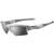 Oakley Flak Jacket XLJ Sunglasses Polished White/Black Iridium