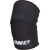 One Industries Enemy Elbow Guard Black