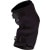 One Industries Enemy Knee Guard 3/4 Back