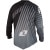 One Industries Atom Jersey - Long-Sleeve - Men's 3/4 Back
