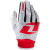 One Industries Zero Gloves - Men's Top