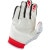 One Industries Zero Gloves - Men's Palm