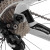 Orbea Alma H10 Complete Mountain Bike Detail