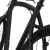 Orbea Carpe H10 Shimano XT Complete Road Bike - 2014 Back