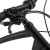 Orbea Carpe H10 Shimano XT Complete Road Bike - 2014 Grip/Levers