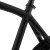 Orbea Carpe H10 Shimano XT Complete Road Bike - 2014 Seat Post