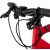 Orbea Carpe 20 Complete Road Bike Grip/Levers