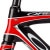 Orbea Orca Dama Gold Road Bike Frame Head Tube
