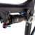 Orbea Occam 29 Carbon Mountain Bike Frame Suspension