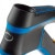 Orbea Occam 29 Carbon Mountain Bike Frame Head Tube
