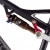 Orbea Occam 29 Hydro Mountain Bike Frame Suspension