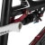 Orbea Occam 29 H30 Complete Bike Suspension
