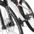 Orbea Occam 29 H30 Complete Bike Front Brake