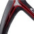 Orbea Ordu Gold Seat Stays