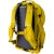 Osprey Packs Momentum 34 Backpack  - 1920-2040cu in 3/4 Back