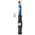 Park Tool Ratcheting Torque Wrench One Color