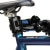Park Tool Team Issue Portable Repair Stand - PRS-25 Miscellaneous 3