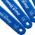 Park Tool Shop Cone Wrench Set Handle Detail