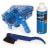 Park Tool Chain Gang Chain Cleaning System - CG-2.2 One Color