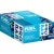 ProBar Fuel Bar - 12-Pack Blueberry