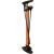 Pedro's Prestige Floor Pump One Color