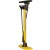 Pedro's Super Prestige Floor Pump One Color